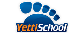 yettischool_partnerlogo